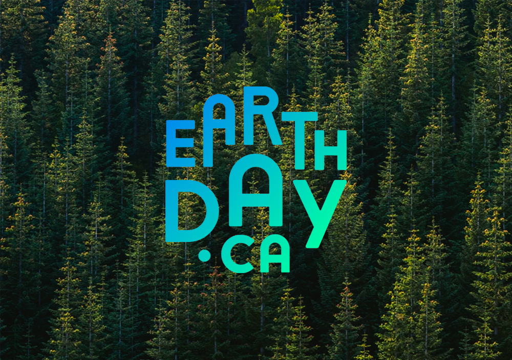 Earth Day – April 22 and every day! Celebration in action!